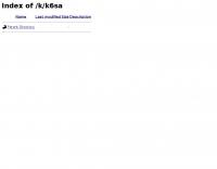 DXZone Saratoga Amateur Radio Association