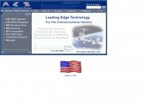 Advanced Communication Sys