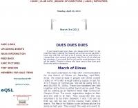 DXZone KA6Q Kings Amateur Radio Club
