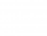 DXZone W4MRA Metropolitan Repeater Association
