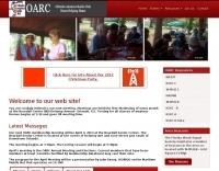 DXZone W4PLB Orlando Amateur Radio Club