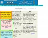W4BUG Gold Coast Amateur Radio Association