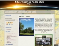 K4GSO - Silver Springs Radio Club