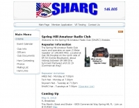 KF4IXU  Spring Hill Amateur Radio Club