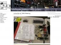 K4TLH   Tallahassee Amateur Radio Society