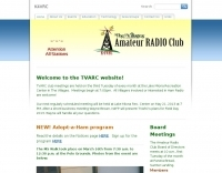 K4VRC The  Villages  Amateur Radio Club