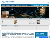 Comprod Communications
