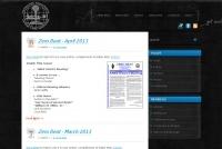 DXZone W1AEC outheastern Massachusetts Amateur Radio Association