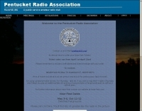 DXZone K1KKM Pentucket Radio Association.
