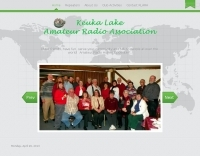 Keuka Lake Amateur Radio Assoc.
