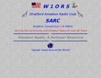 DXZone W1ORS Stratford Amateur Radio Club