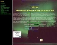VA3SK - Corbeil Contest Club