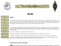 North Coast Contesters