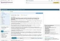 DXZone Loop Antenna News and Information Forum