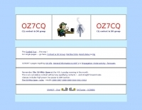 OZ7CQ