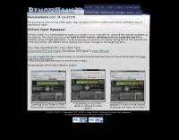 RemoteHams.com