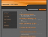 Citizens Band Radio . Org
