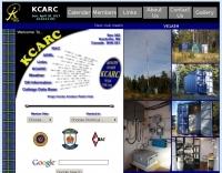 DXZone VE1LD KCARC