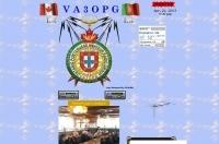 Ontario Portuguese Radio Group