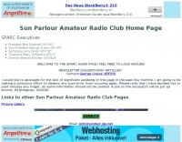 Sun Parlour Amateur Radio Club