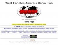 West Carleton Amateur Radio Club