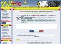 DXZone PMR446 - Resource center