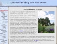 DXZone Understanding the Hexbeam