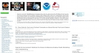 VoIP SKYWARN/Hurricane Net