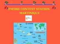 FM5BH Contest Station