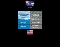Fiberglass Products