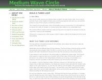 Build a Tuned Loop