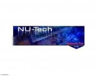DXZone NU-Tech