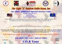 Triple A Amateur Radio Association