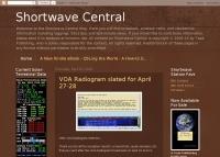 Shortwave Central