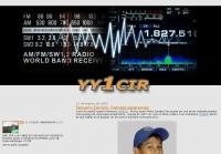 DXZone YY1CIR - Radionauta - Blog de Radioaficion