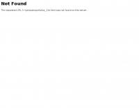 DXZone Tutorial on ferrite balun cores