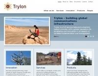 DXZone Trylon
