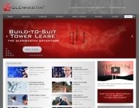 DXZone Glen Martin Engineering, Inc.