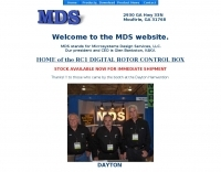 MDS-HAM Amateur Radio Products