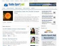 Radio-Sport.net