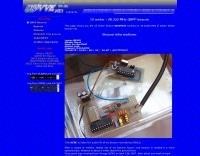 IK0VVE/B 28.322 MHz