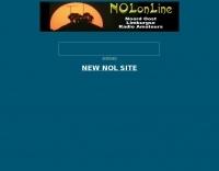 NOLonLine