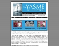 YASME Foundation