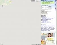 DXZone Google Maps APRS
