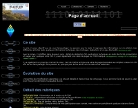 DXZone F4FJP Eric , site radioamateur Francais