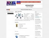 Axel Telecom