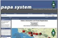 DXZone PAPA System