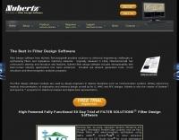 Nuhertz Technologies