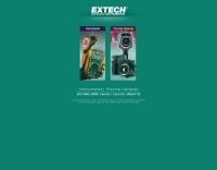DXZone ExTech