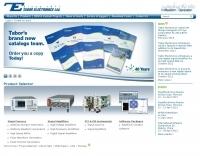 Tabor Electronics